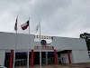 Image 7 of Humble Civic Center, Humble