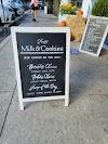 Image 5 of Tiny's Milk & Cookies, West University Place