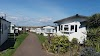 Image 2 of Willows Caravan Park, Walton-on-the-Naze