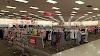 Image 8 of Target, Warren