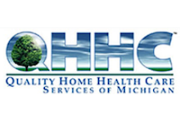 Quality Home Health Care Services Of Michigan