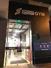 Ver ruta a Spinning Center Gym Calle 122, Bogotá