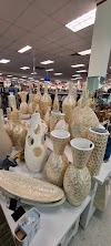 Image 8 of TJ Maxx / Homegoods, Brentwood
