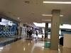 Image 4 of Centro Comercial Gran Plaza Soacha, Soacha
