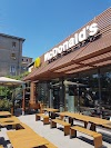 Image 3 of McDonald's, Modena