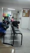 Image 7 of Hospital Mario Gaitán Yanguas de Soacha Sede Especialistas, Soacha
