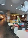 Image 6 of Westfield Trumbull Mall, Trumbull