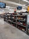 Image 8 of Walmart, Apopka