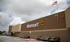 Image 4 of Walmart, Rowlett