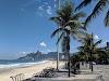 Ir para Copacabana Beach - [missing %{city} value]