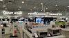 Image 8 of Best Buy, St. Catharines