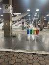 Imagem 7 de Terminal Rodoviário Gov. Israel Pinheiro, Belo Horizonte
