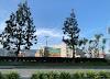 Image 8 of Kaiser Permanente Downey Medical Center, Downey
