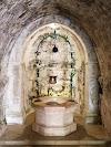 Image 4 of Ein Karem, Jerusalem