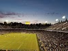 Image 3 of Stanford Stadium, Stanford