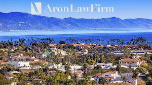 Aron Law Firm - Criminal Defense Lawyers