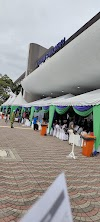 Image 7 of Dewan Sivik MBPJ, Petaling Jaya