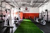 Image 3 of Forge Performance & Fitness, Mississauga