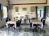 Image 4 of Padi View Resthouse, Tambunan