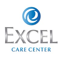 Excel Care Center