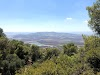Image 4 of Mount Tabor, [missing %{city} value]