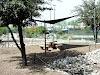 Image 4 of Tucson/Lazydays KOA, Tucson