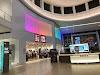 Image 8 of Del Amo Fashion Center, Torrance