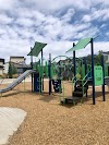 Image 4 of Midtown Home Plate Park, Denver