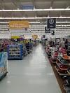 Image 5 of Walmart, Waterville