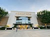 Image 2 of Alderwood Mall, Lynnwood