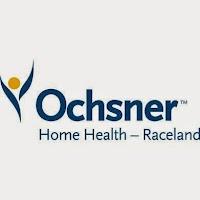 Ochsner Home Health Of Raceland