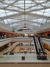 Image 6 of Kurosh Shopping Center - مرکز خرید کوروش, تهران