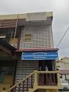 Image 7 of Hospital Kuala Kangsar, Kuala Kangsar