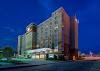 Image 7 of Doubletree by Hilton Hotel Biloxi, Biloxi