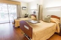 Windsor Post-Acute Care Center Of Hayward