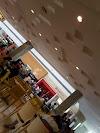 Použít Waze k navigaci do: Mesra Mall - Kerteh