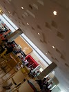 Take me to Mesra Mall Kerteh