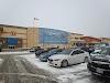 Image 4 of Walmart Brampton West Supercentre, Brampton