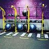 Image 7 of Planet Fitness, Humble