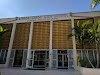 Image 8 of Bishop Verot High School, Fort Myers