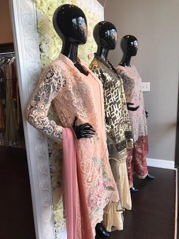 Fariha Design Studio