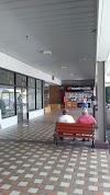 Image 5 of Yauco Plaza I, Yauco