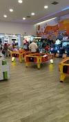 Image 2 of Patteo Olinda Shopping, Olinda