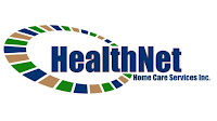 Healthnet Home Care Services