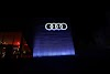 Image 2 of Audi Zentrum Modena, Modena