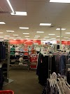 Image 7 of Target, Dearborn Heights