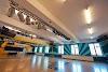 Image 6 of Lordz Dance Academy, Wetzikon