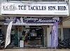 Image 1 of TCE Tackles Sdn Bhd - Bahau Showroom, Bahau