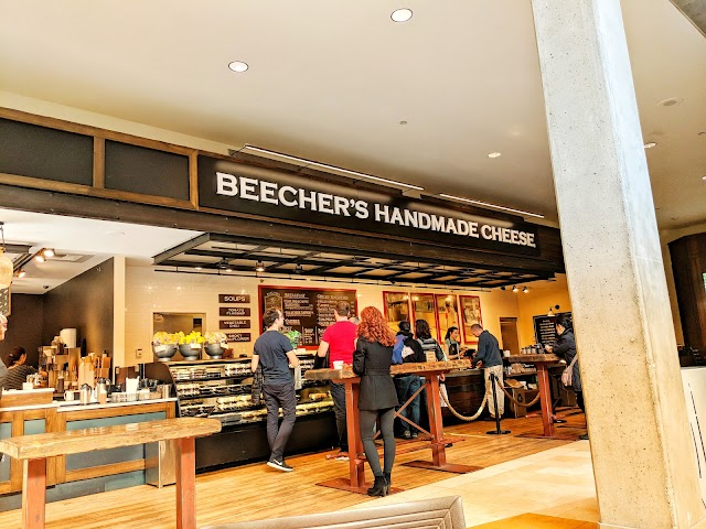 Beecher's