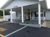 Hartford Retirement Village, Inc.